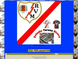 RAYO VALLECAS