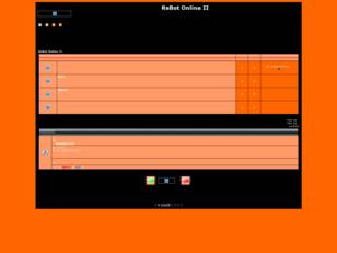 ReBot Online II