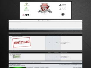 Forum gratis : RE9FIFA