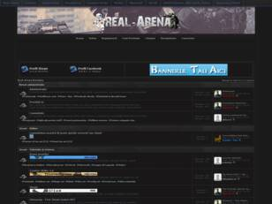 http://real-arena.all-up.com