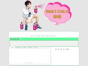VIXX OFFICAIL VIETNAMESE FANSITE