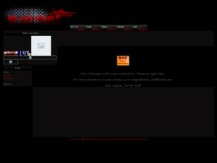 Red Game Freaks - Forum Index