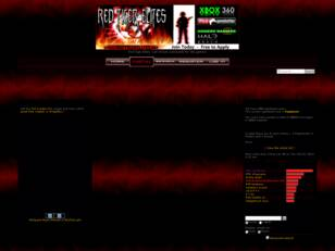 Free forum : xbox 360 clan. RED TIGER ELITES. Free forum Array Call of