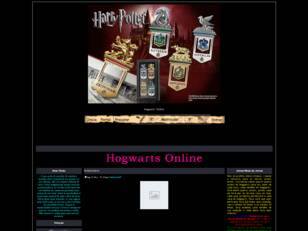 Forum gratis : Harry Potter e a Relíquia da Morte