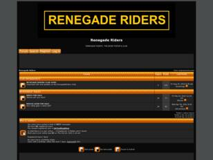 renegaderiders.fullboards.com