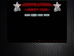 Forum gratis : REVOLUTION AIRSOFT TEAM