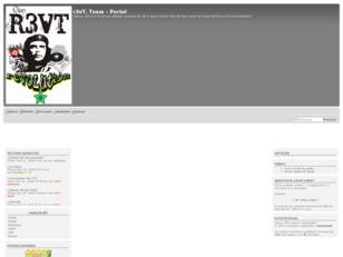 Forum gratis : r3vT. Team