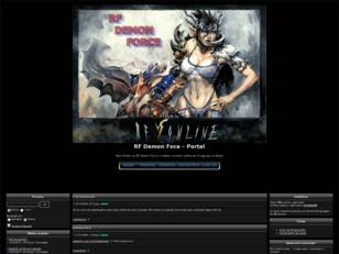 Rf Demon Force 2.2.3