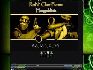 RmN` Clan Forum