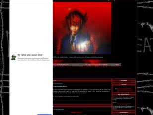Forum gratis : † Death Note RPG †