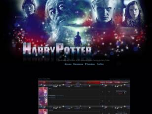 http://rpg-harry-potter.forumactif.com/