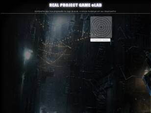 REAL PROJECT GAME eLAB