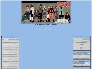 Forum gratis : RPG Naruto Time C