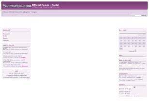 Free forum : RPSociety