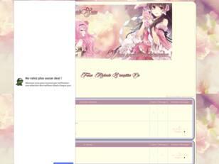 http://ruikaru-disigntest.forumactif.org/