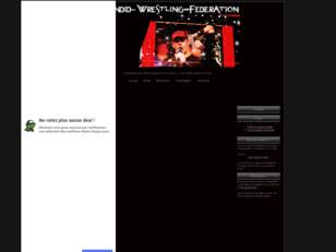 Splendid-Wrestling-Federation