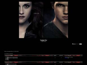 Rol Crepusculo