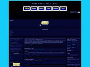 Forum gratis : World Of Warcraft