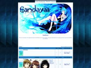 http://sandayas.forums-actifs.com/