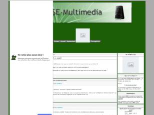 http://se-multimedia.forumperso.com/