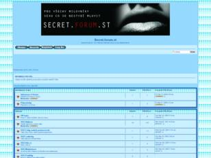 Secret.forum.st