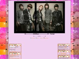 shineevn - SHINee fansite
