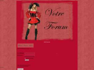 creer un forum : show-plumes-strass
