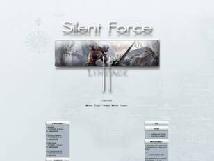 Free forum : Silent Force