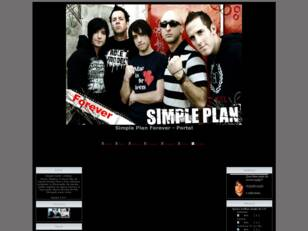 Fórum Simple Plan