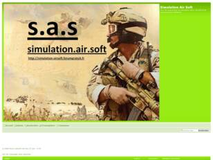 simulation.air.soft