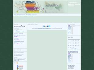 Forum gratuit : Slabeste Natural