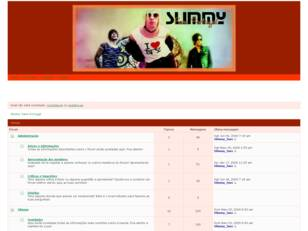 Forum gratis : Slimmyfansportugal