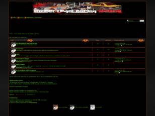 Foro gratis : Street Legal Racing: Redline 2.3.0