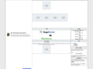 Snow Design V.2 :: Communaute Graphique