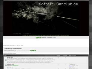 Forum.Softair-Gunclub.de