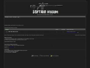 Softair-Husum