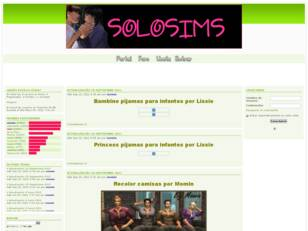 SoloSims2