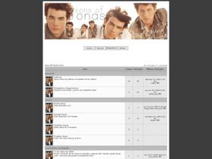 .:Sons Of Jonas Forum:.