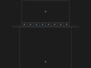 Squidzoid Forums