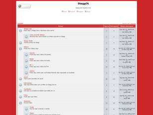Forum gratis : .:: StaggOt ::.