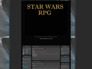 Free forum : Star wars Galaxies