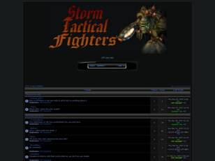 -STF-CLAN-FORUM-