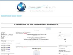 Forum gratis : Super Design
