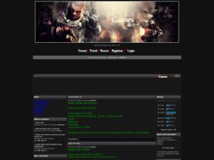 Forum gratis : Tudo Sobre Super Hero Mod X e CS