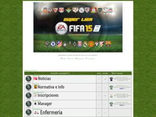 superligafifa15