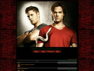 http://supernatural.forumfree.tv