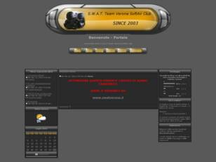 Forum gratis : S.W.A.T. Team Verona Softair