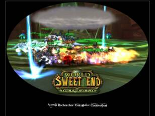creer un forum : Forum de la guilde Sweet End.. Sweet End
