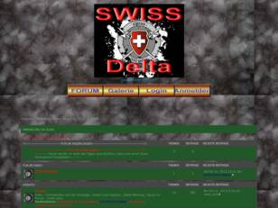 SWISS Delta Clan
