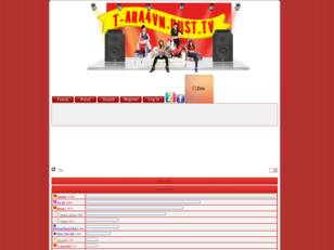 T-ara N4 Official Vietnamese Fansite